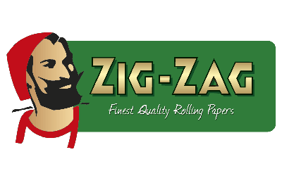 Zig-Zag – finest quality rolling papers